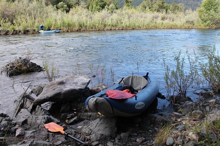 trinity_river_kayaks