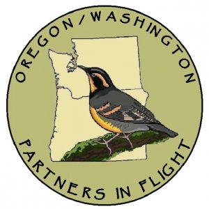 ORWA_PIF_Logo