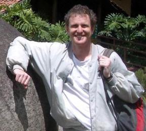 John Alexander bio cropped (72dpi 4x)