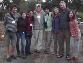 2014 banding interns cropped (72ppi 4x)