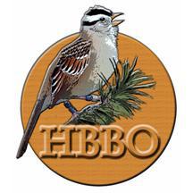 Humboldt Bay Bird Observatory (72ppi 3x)