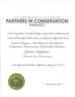 Jaime Stephens Partnership Award 2012 (72ppi 4x)