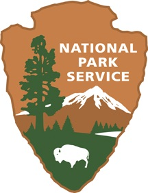 National Park Service (72ppi 3x)
