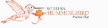 WHP logo (72ppi 3x)
