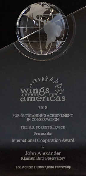 Wings Across Americas Award WHP 2018 cropped (72ppi 4x)