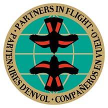 PIF logo (72ppi 3x3)