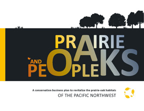 Prairie Oaks and People business plan cover v100517 (72ppi 4x3)