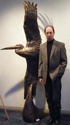 Savides_pelican (72dpi 2xX)
