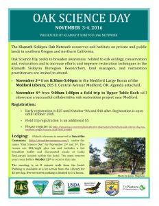 oak-science-day-announcement-72-dpi