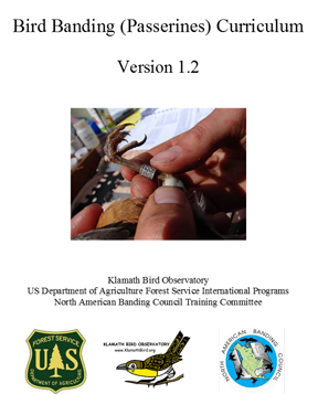 NABC banding curriculum cover page (72ppi 4x)