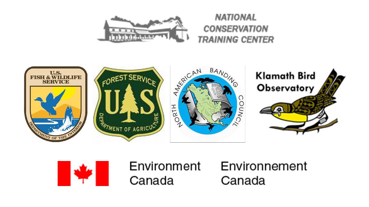 nctc course partner logos