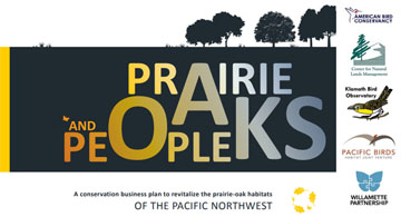 Prairie oaks and people 72ppi 5xX