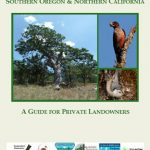 private landowner oak guide cover (72ppi 4x)
