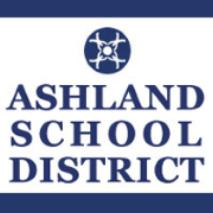 Ashland School logo (96 dpi)