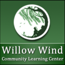 Willow Wind logo (96 dpi)