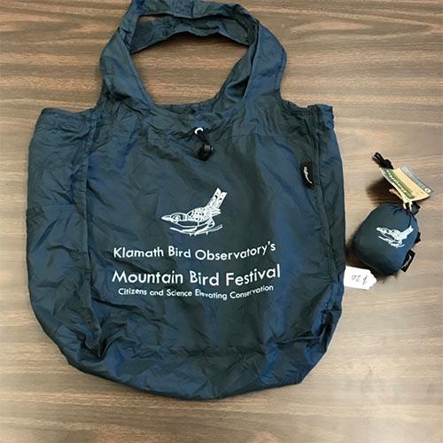 Bagito Reusable Shopping Bag