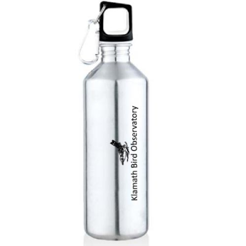 KBO Water Bottle