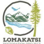 lomakatsi logo (96 dpi)
